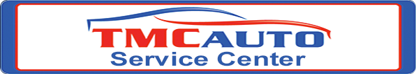 TMC Auto Service & Tire Center